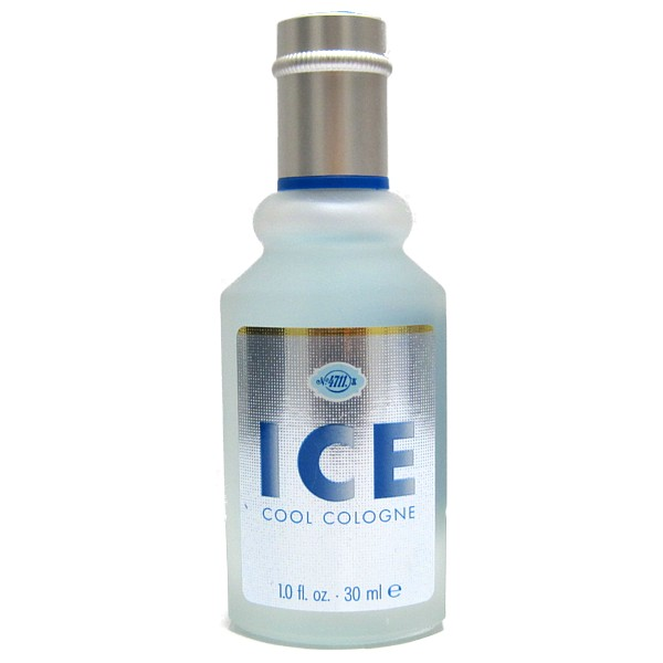 4711 フォーセブンイレブン アイス クール スプラッシュ 30ml EDC SP オーデコロンスプレー 【あす楽対応】  香水