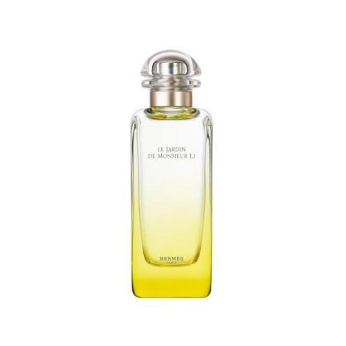 エルメス HERMES 李氏の庭 30ml EDT SP 【あす楽対応】香水 レディース フレグランス