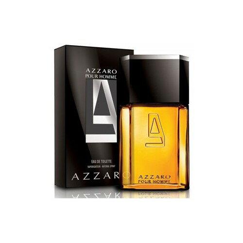 ロリスアザロ LORIS AZZARO アザロ プールオム 200ml EDT SP 【あす楽対応】香水 メンズ