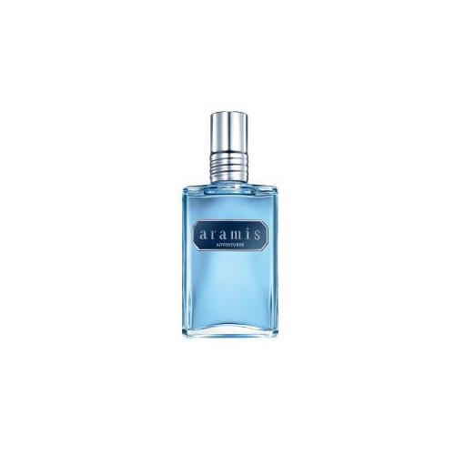 アラミス ARAMIS アドベンチャー 110ml EDT SP 【あす楽対応】【送料無料】香水 メンズ