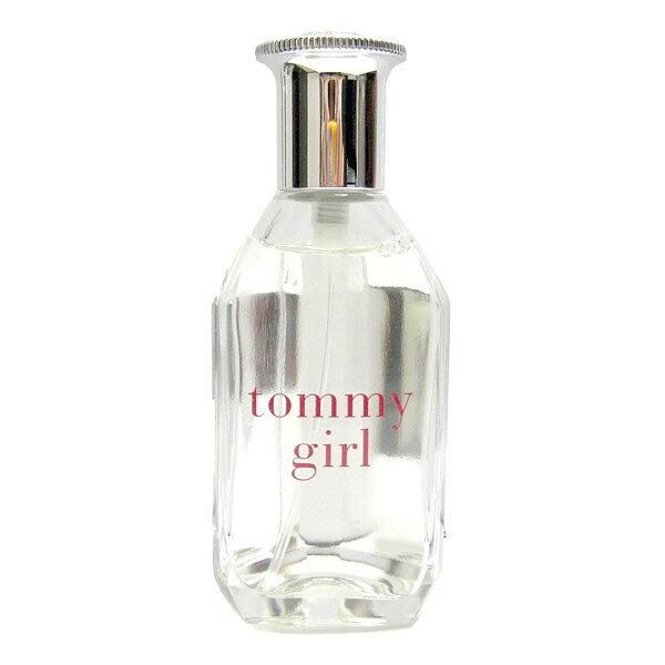 【トミーヒルフィガー 香水】トミーガールEDCSP30mlコロンスプレー レディース