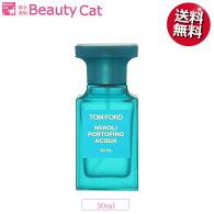 https://image.rakuten.co.jp/b-cat/cabinet/default_images5/20526l-b.jpg
