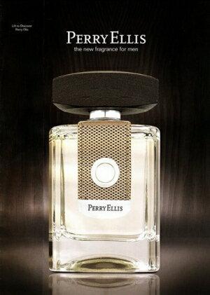 ペリーエリス【PERRY ELLIS】ペリーエリスフォーメン50ml EDT   【あす楽対応】  香水