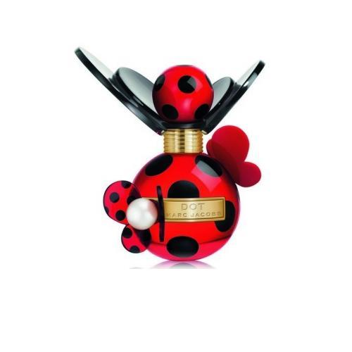 マークジェイコブス ドット EDP オードパルファム SP 50ml (香水) MARCJACOBS【送料無料】 【あす楽対応】 レディース