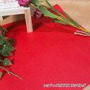 ラッピング包装05 レッド:クリスマスラッピング