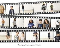 アーチアンドライン財布【ネコポス送料無料!】ARCH&LINE【アーチアンドライン】WALLET【キッズ・ジュニア】サイズFREE