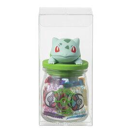 Pokemon ポケモン キャンディボトル フシギダネ