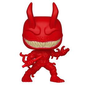 Marvel(マーベル) Venom(ヴェノム) Venomized Daredevil(デアデビル) FUNKO/ファンコ POP MARVEL VINYL ボブルヘッド