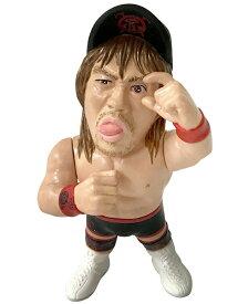新日本プロレス NJPW 16dソフビコレクション 内藤哲也