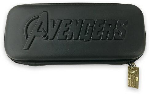 Marvel(マーベル) Avengers: Infinity War(アベンジャーズ/インフィニティ・ウォー) マルチケース [インロック]