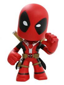 Marvel(マーベル) Deadpool(デッドプール) FUNKO SUPER DELUXE VINYL/ファンコ スーパーデラックスビニール 25cm ビッグサイズフィギュア【ラッピング対応不可】