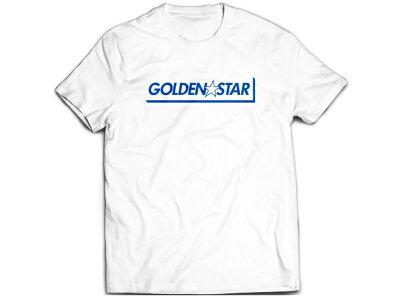 新日本プロレスNJPW飯伏幸太「G☆S」Tシャツ