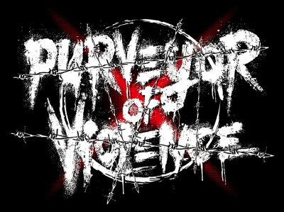 新日本プロレスNJPWジョン・モクスリー「PurveyorofViolence」Tシャツ