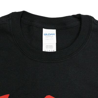 【US版】新日本プロレスNJPWロス・インゴベルナブレス・デ・ハポンLOSブラックTシャツ