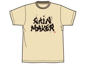[クリアランスセール] 【メール便対応】新日本プロレス NJPW オカダ・カズチカ「stop the covid-19 2020」Tシャツ