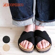 【送料無料】ARCOPEDICO(アルコペディコ)PEKEペケサンダル靴レディースおしゃれなコンフォートサンダル夏の大人気おすすめサンダルPEKEペケ
