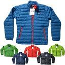 パタゴニア ダウンセーター ダウン patagonia Men's Down Sweater メンズダウンセーター 軽量ダウン ライトダウン ダ…