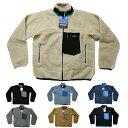 パタゴニア レトロX ジャケット フリース patagonia Men's Classic Retro-X Jacket メンズ クラッシック レトロエックス ジャケット 2010〜2016年モデルのデッドストック品 フリースジャケット 23056送料無料 定番 あす楽