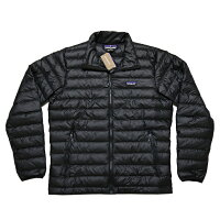 パタゴニアダウンセーターダウンpatagoniaMen'sDownSweater2020年モデルメンズダウンセーター軽量ダウンライトダウンダウンジャケット送料無料■品番84674