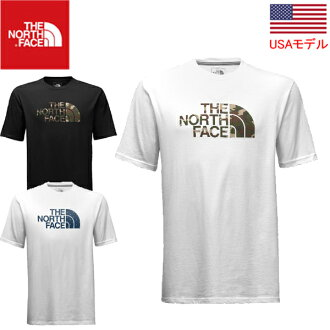 North face T shirt THE NORTH FACE MENS S/S HALF DOME TEE the north face short sleeve t-shirt