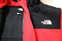 ノースフェイスハイレールフリースジャケットTHENORTHFACEMEN'SHIGHRAILFLEECEJACKET2019年新作モデルアメリカモデル品番NF0A3XEF