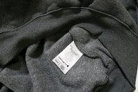 カーハートパーカー袖プリントCarharttMidweightSignatureSleeveLogoHoodedSweatshirtK288メンズ長袖定番モデル袖プリUSAモデルUSカーハートビッグサイズTビッグシルエットTヘビーウェイトTアメリカサイズWIPUK
