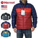 マーモット ダウンジャケット アレス ジャケット Marmot MEN'S ARES JACKET 2020年 USモデル 600フィル 送料無料