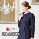 スーツ お受験 国内産高品質ウール100%純日本製アシンメトリカラーお受験アンサンブル 160731531 お受験スーツ レディ…