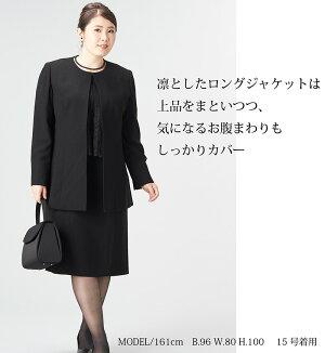 着用イメージ1
