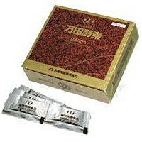 【万田酵素150g】 万田酵素 ペースト分包 2.5g×60袋