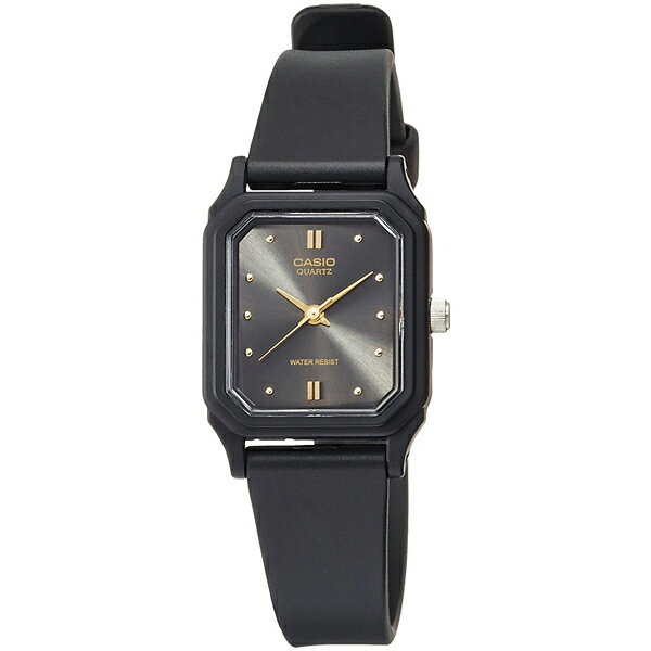 <送料無料>カシオ チープカシオ CASIO LQ-142E-1A レディース 腕時計
