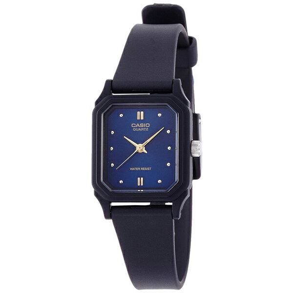 <送料無料>カシオ チープカシオ CASIO LQ-142E-2A レディース 腕時計