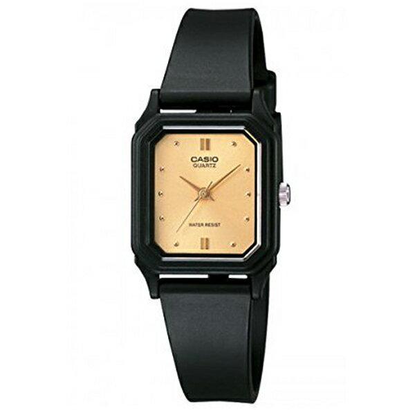 <送料無料>カシオ チープカシオ CASIO LQ-142E-9A レディース 腕時計