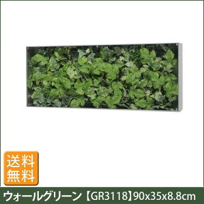 【WALLGREEN3118】