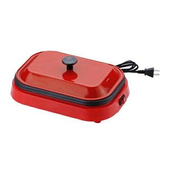 邮费另加新津兴器智能电烤盘SHP-70F