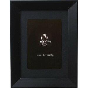 【取り寄せ・同梱注文不可】 スイーツフレーム コーヒーゼリー 100500【thxgd_18】【お歳暮】【クリスマス】