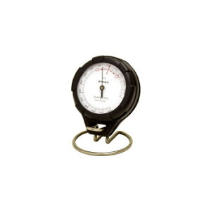 【暮らしラクラク応援セール】EMPEX(エンペックス気象計) コンパクト気圧計 FG-5190【取り寄せ・同梱注文不可】