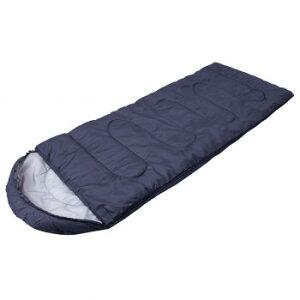 【新生活応援セール】洗えるフード付き寝袋【取り寄せ・同梱注文不可】