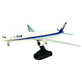 【新生活応援セール】IWAYA/イワヤ ANAサウンドジェット 777-300ER 1/200スケール 804202【取り寄せ・同梱注文不可】