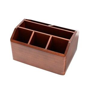 【新生活応援セール】茶谷産業 日本製 木製回転式リモコンラック 020-103【取り寄せ・同梱注文不可】