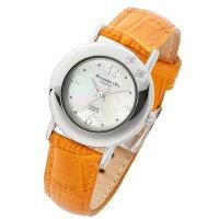 アレサンドラオーラAlessandraOlla腕時計AO-6900OR