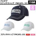 01t-pmcapl-101-prgr