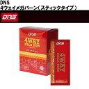01dome-dns-4way150p2