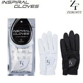 【営業日即日発送】【雨に強い】イオンスポーツ ゼロフィット インスパイラルグローブ 右手装着用 [手袋][eonsports][ZEROFIT][INSPIRALGLOVE]【☆】【ASU】【ASU】