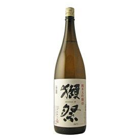 獺祭〔だっさい〕 純米大吟醸45 1800ml 【日本酒/山口県/旭酒造】