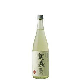 伊予賀儀屋 真白-MASHIRO- 純米無濾過 720ml 【日本酒/愛媛県/成龍酒造】【冷蔵推奨】