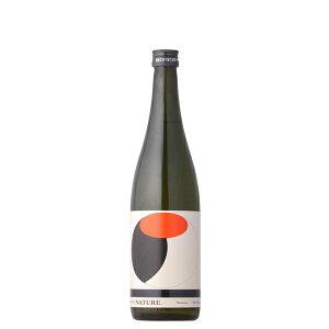 仙禽 オーガニック・ナチュール 720ml 【日本酒/栃木県/せんきん】【要冷蔵商品】