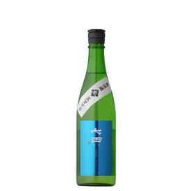 七田 五百万石50 純米吟醸無濾過生 720ml 【日本酒/佐賀県/天山酒造】【要冷蔵商品】