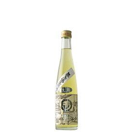 玉川 Time Machine 2019BY 無濾過生原酒 360ml 【日本酒/京都府/木下酒造】【要冷蔵商品】