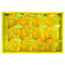 広島瀬戸田のレモンジュレ 12個